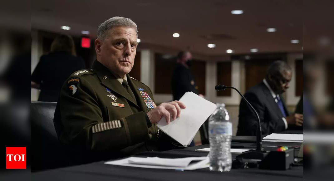 les-etats-unis-ont-«-perdu-»-la-guerre-de-20-ans-en-afghanistan,-selon-un-general-de-haut-rang