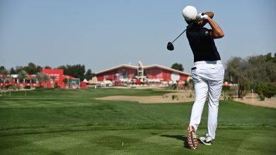 Photo de Les seniors prêts à renouveler les rivalités au format golf par équipe en 2022