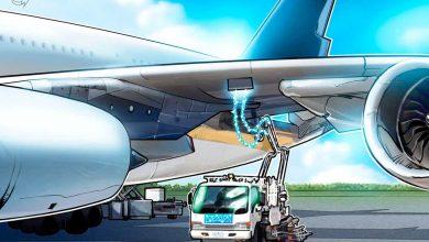 Photo de La filiale de la compagnie aérienne mexicaine Volaris accepte les paiements en Bitcoin