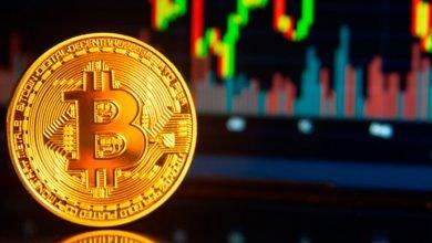 Photo de L'analyste de Bitcoin « doute fortement » du retour à 50 000 $ – La clôture hebdomadaire déclenchera-t-elle une correction ?
