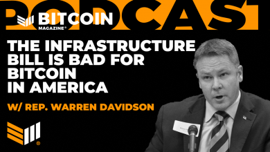 Photo de Le sénateur américain Warren présente un projet de loi pour étudier le rôle de la crypto dans les ransomwares