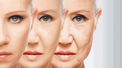 Photo de les aliments qui vous font vieillir