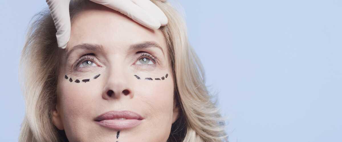 Photo de Médecine esthétique: les 5 tendances pour 2021