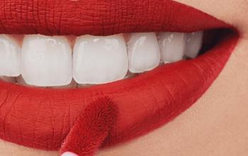 Photo de Rouges à lèvres résistants à l'eau KIKO: Unlimited Stylo